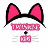 twinklekids