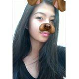 yvone_yang