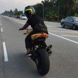 aizuddin550