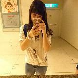 annie_chen