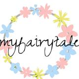 myfairytale.co