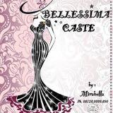 bellessimacaste