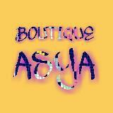 boutique.asya