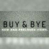 buyandbye
