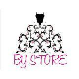 bystore_id
