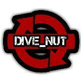 dive_nut