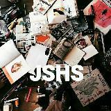 jshshop