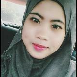 farahwi_hf