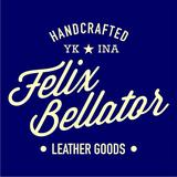 felixbellator_leather