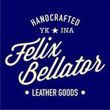 felixbellator_leather