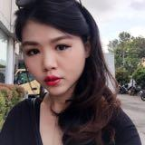 huiyi_chew