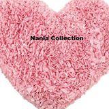 nania_lona