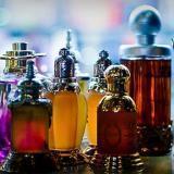 passionpeakperfumes