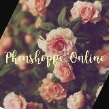 phenshoppe_online