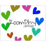 roomphy.shop