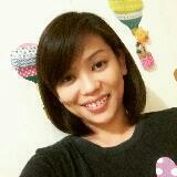 simply_nhie