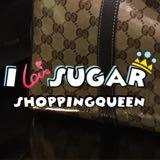sugar_shoppingqueen