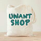 uwantshop