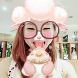 yenny_leong