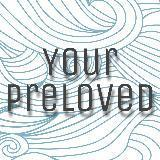 your_preloved
