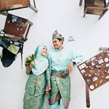 amirahshaharuddin