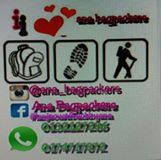 ana_bagpackers