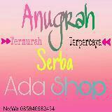 anugrah_serba_ada