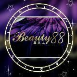 beauty88.