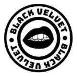 black.velvet