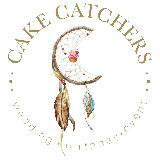 cakecatchers