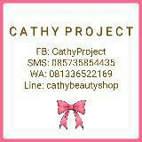 cathyproject