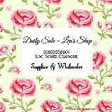 dailysaleleasshop