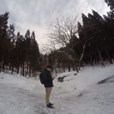 edmund_rn3