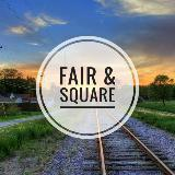 fairandsquare