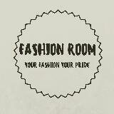 fashionroomid