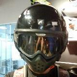 motorcyclerider