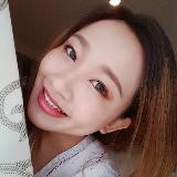 jian_linlin