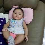 jo_hui8893