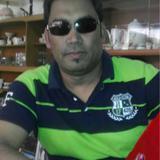 kamalhassain972