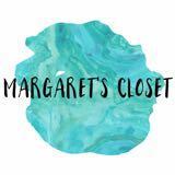 margaret.closet.ph