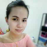 pinkyeng