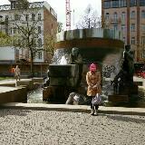 preloved_nana