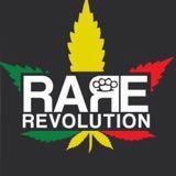 rare_revolution769