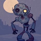 robotnightmare