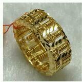 sg.gold786