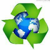 sg_recycle