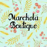 marchelaboutique