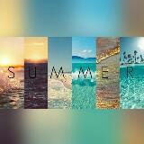 summer_garment