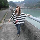 sunney_shih