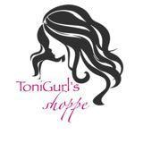 tonigurl